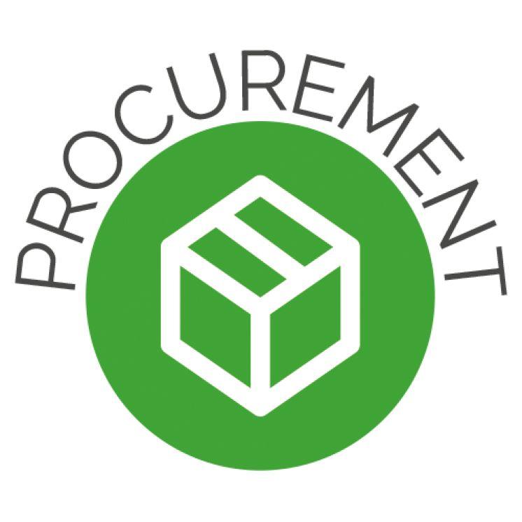 Procurement Notice