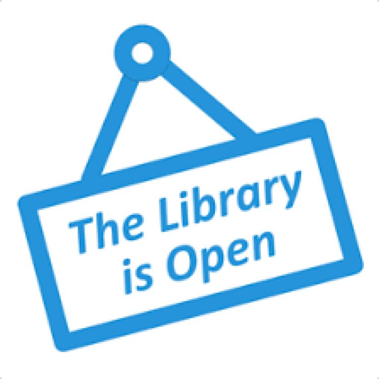 Reopening of the Library, the Indian Immigration Archives and the Folk Museum of Indian Immigration