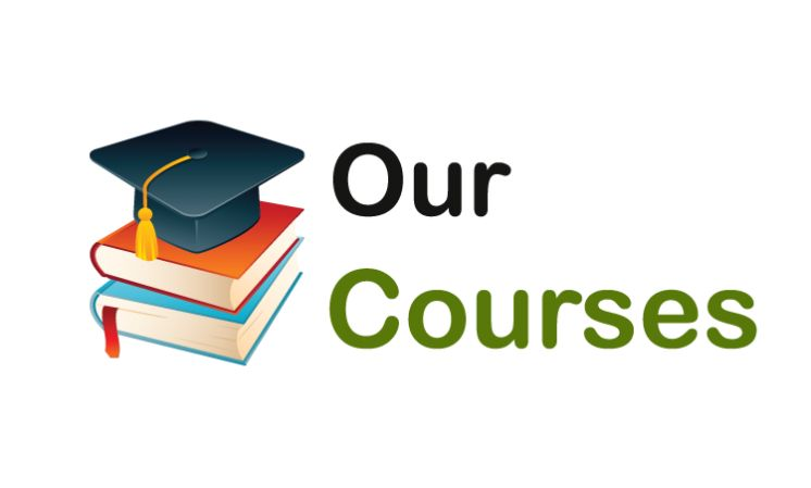 Latest Courses